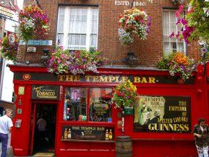 Qué ver y hacer en DUBLÍN en 1 día