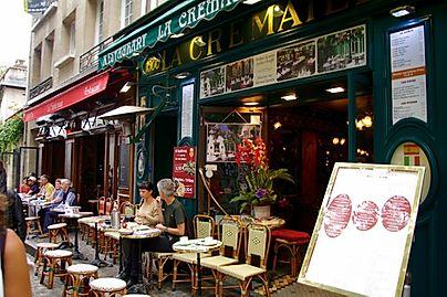 Qué ver en PARÍS - Versailles y Montmartre