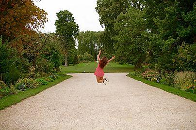 Visita a Versailles y Montmartre