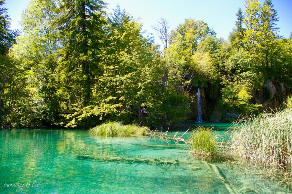 10 lugares naturales que ver en Europa