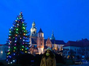 10 días para descubrir POLONIA – Cracovia (parte I)