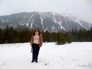 Qué ver y hacer en Zakopane en 1 día