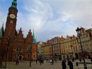 10 días para descubrir POLONIA – Wroclaw (parte VI)