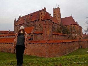 10 días para descubrir POLONIA – Malbork (parte VIII)