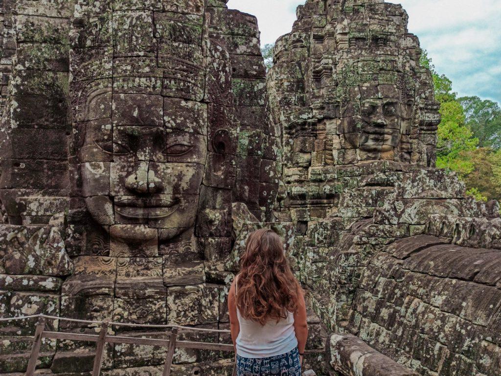 Cuánto cuesta viajar 7 meses por el sudeste asiático