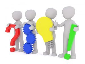Q&A: Preguntas más habituales