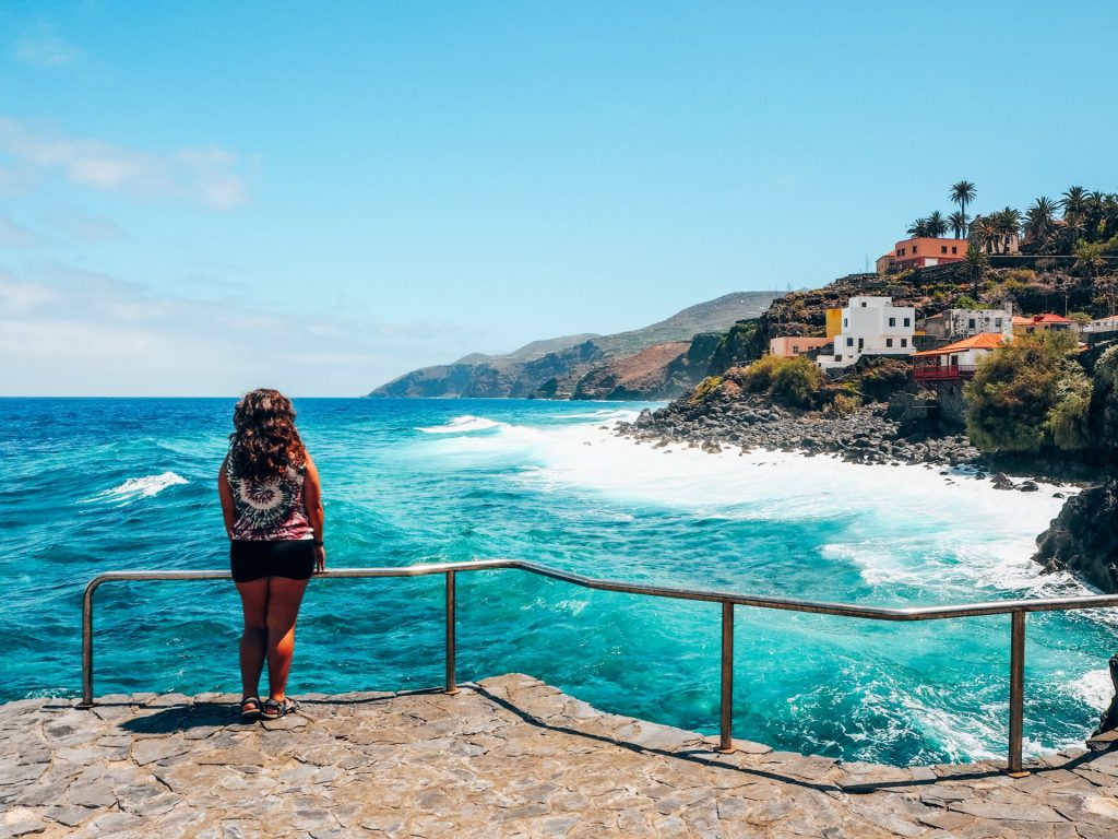 15 cosas que hacer en La Palma