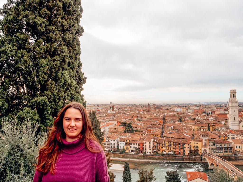 Qué ver y hacer en Verona en 1 día