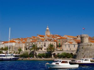 8 Imprescindibles en Croacia